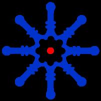 Saray Inbound logo