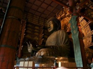 todaijibuddha
